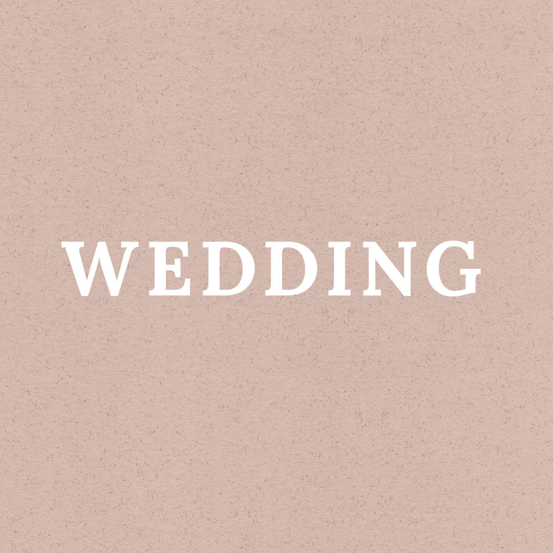 blog-wedding