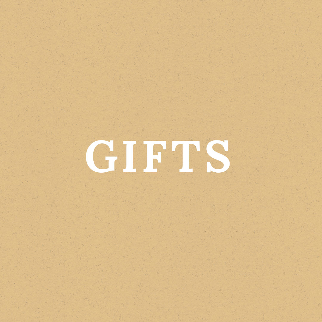 blog-gifts