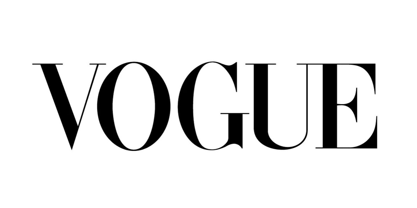 vogue-logo-updated-two