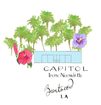 capitol-brentwood
