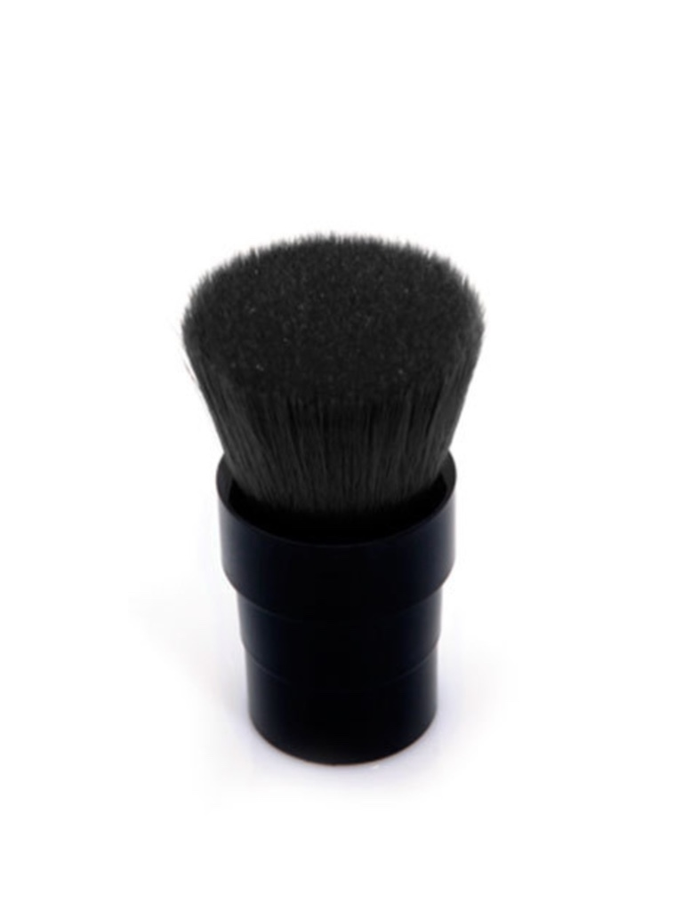 blendSMART blendSMART Powder Brush Head Health & beauty