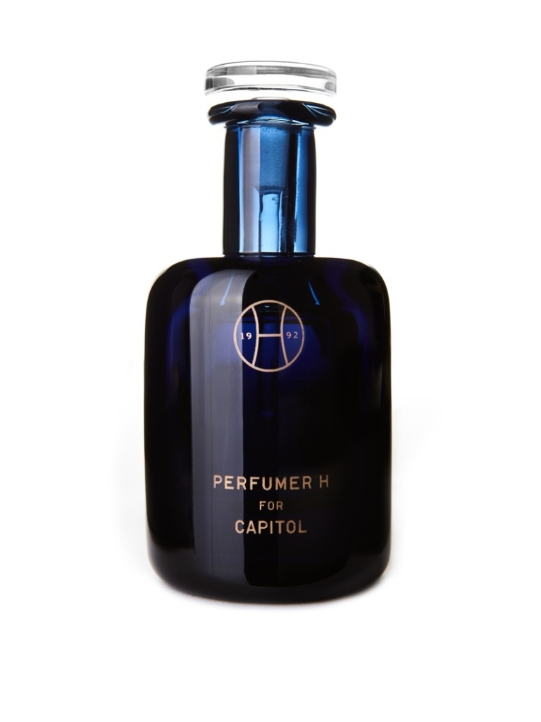 Perfumer H A Flower by Perfumer H Gifts Health & beauty