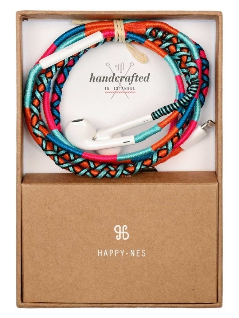 Happyness Happyness - Love Struck Accessories Gifts