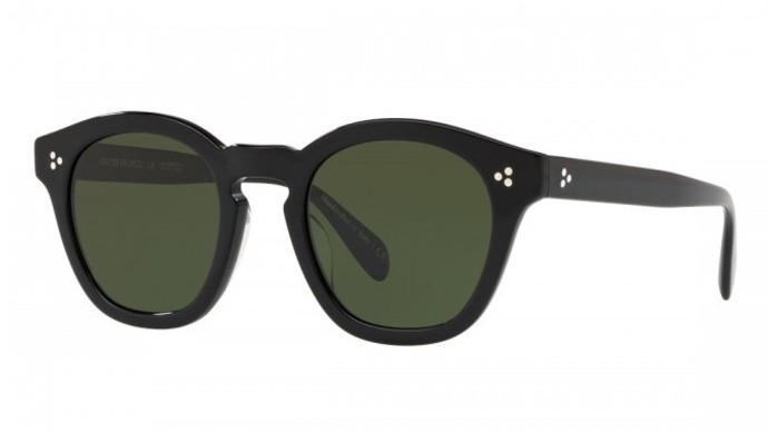 Oliver Peoples BOURDREAU Men's