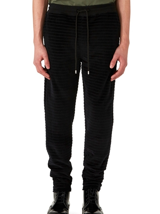 Matiere Hyde Lounge Pants (Originally $240) Men's Sale