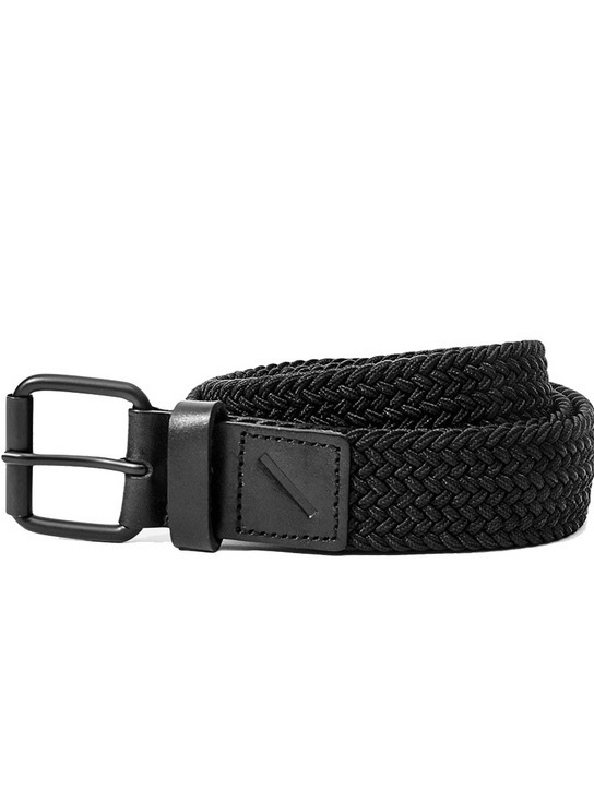 Saturdays SHANE BELT Men's