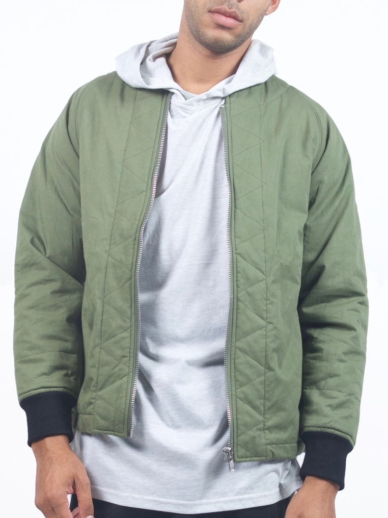 OAK Shell Jacket Men's