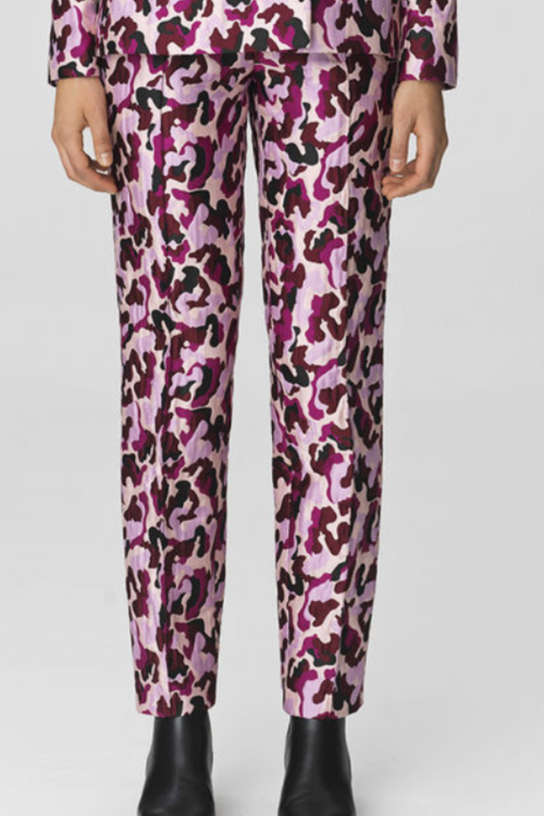 By Malene Birger Santsi Pants (Originally $450) Pants