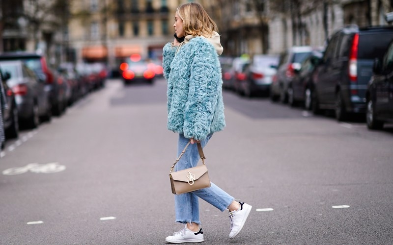 30 Off-Duty Picks (To Make You A Bonafide Style Star)