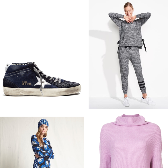 26 Pieces to Help You Win Holiday Travel