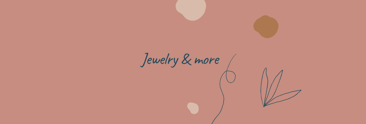 jewelry & more