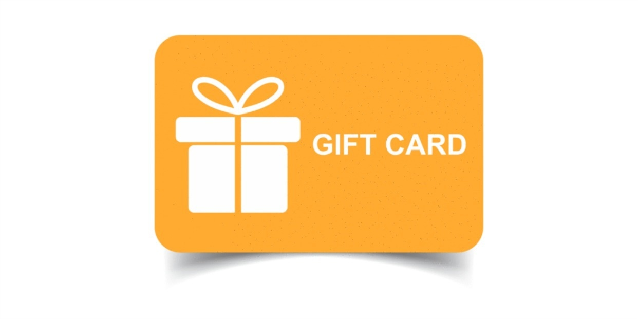 Village Shoes Gift Cards!