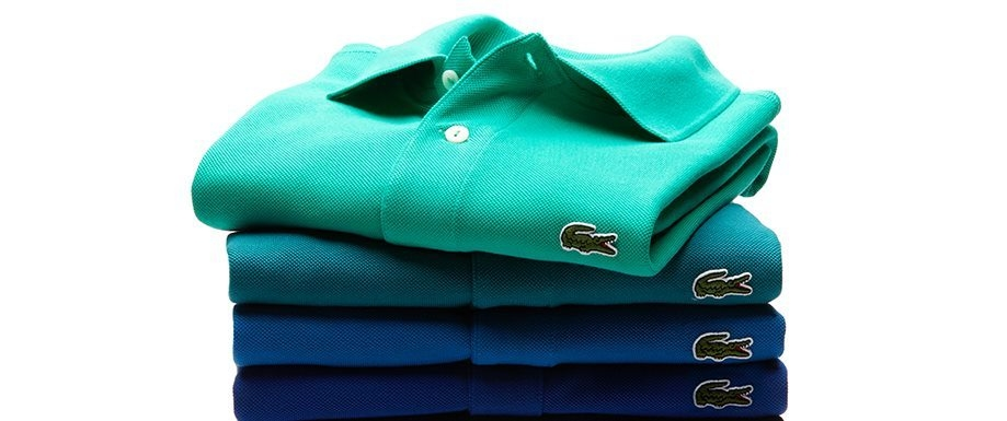 The Polo Collection