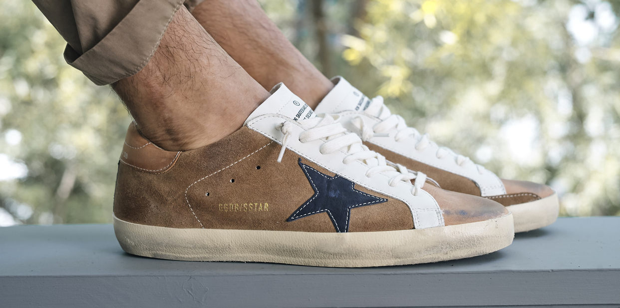 Big 3x goldengoose2