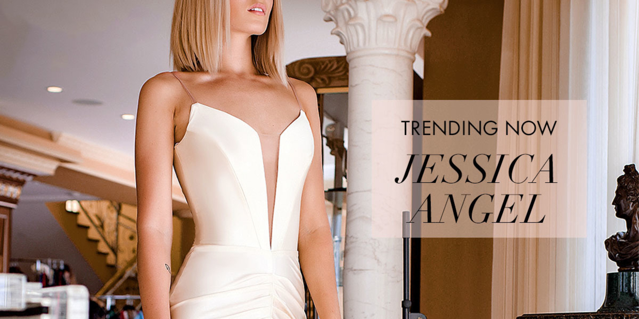 Big 3x a s jessica angel collection