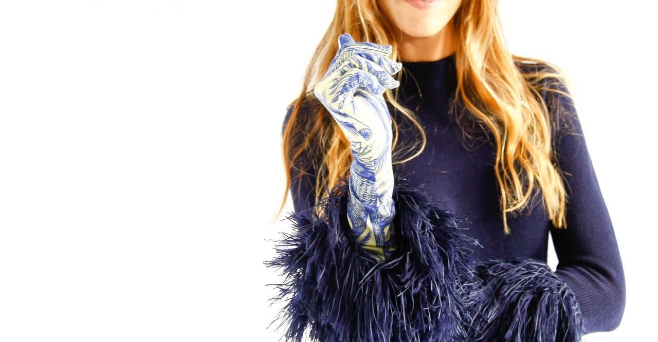 Feathers & Fur