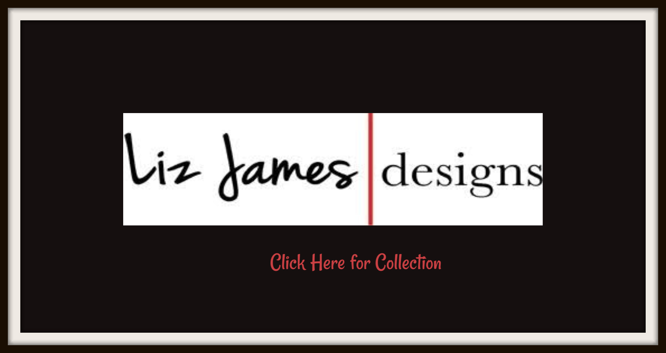 Liz James Jewelry