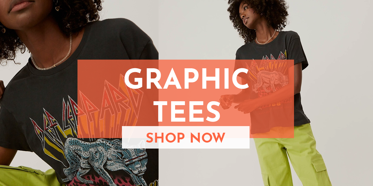 Big 3x y i fall arrivals collection 5  2