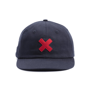 Best Made Company OSAKA TWILL BALL CAP Men's