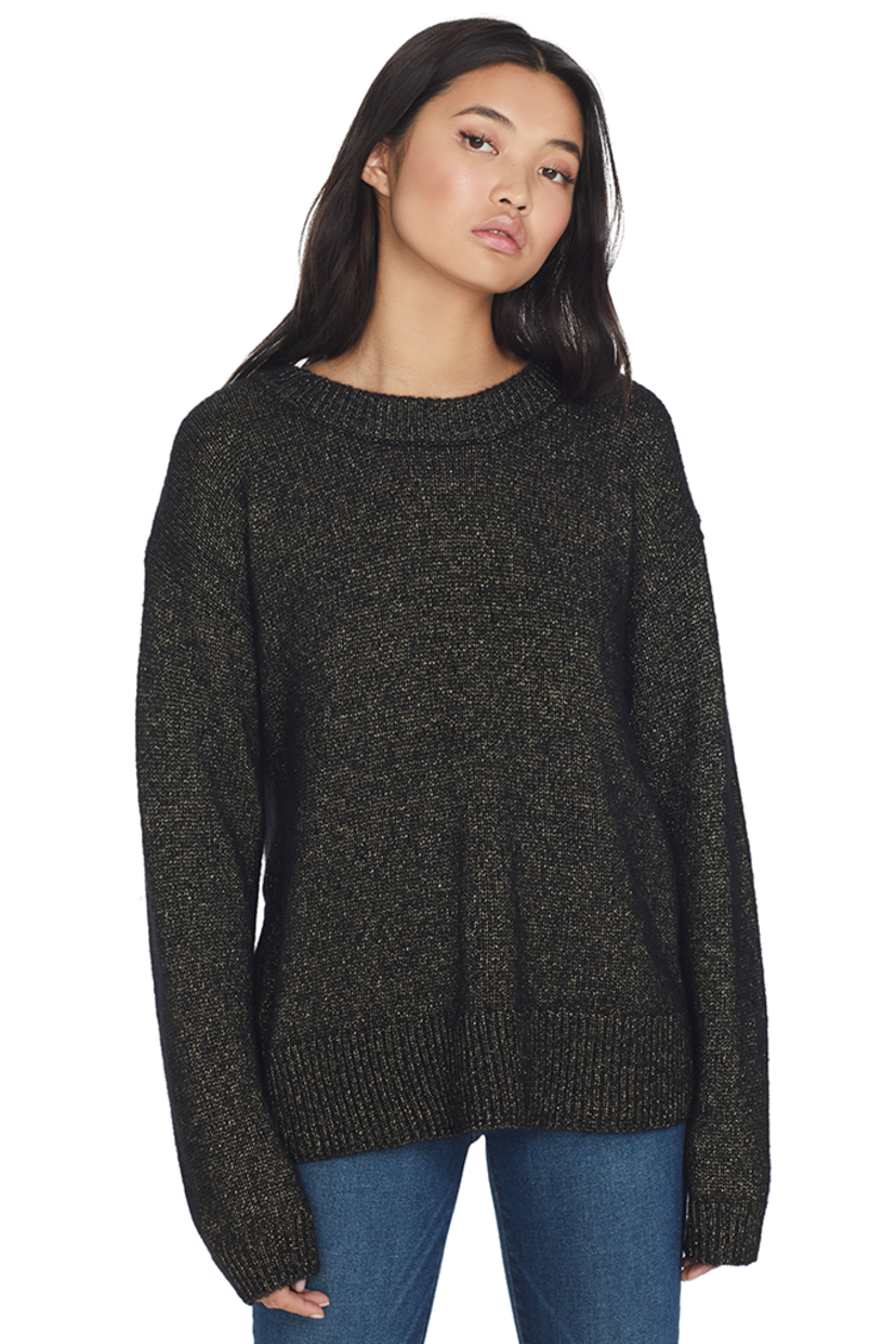 A.L.C. Bowen Sweater Tops