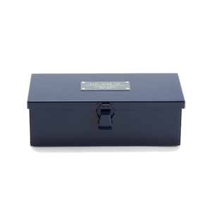 """Best Made Company THE 9"""" STRONG BOX Men's"""