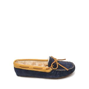 Sleepy Jones SLEEPY JONES x MINNETONKA SLIPPERS Men's