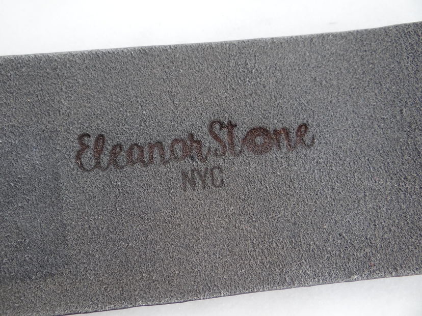 Eleanor Stone NYC Goldilocks Jewelry