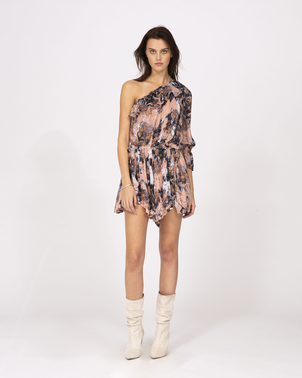 IRO Energy Playsuit Jumpsuits / Rompers