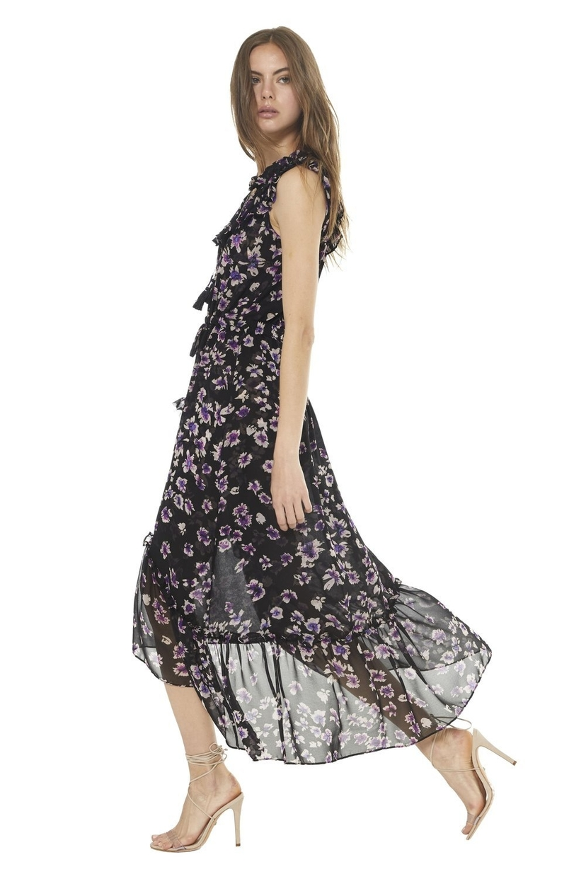 MISA Caterine Dress Dresses