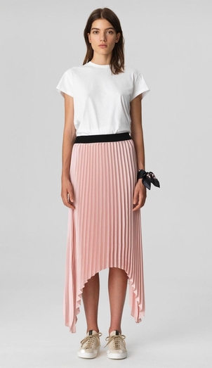 By Malene Birger Nicanora Skirt (Originally $395) Skirts