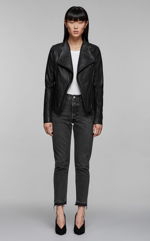 Mackage PINA-L Outerwear