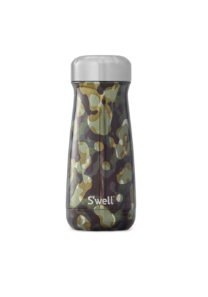 S'well Wide Mouth Traveler Incognito 16oz