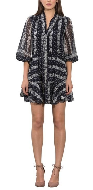 Shoshanna Holley Dress Dresses
