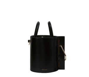 Danse Lente Bobbi Black Accessories Bags