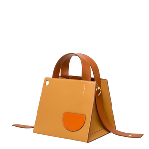Danse Lente Margot Sand Accessories Bags