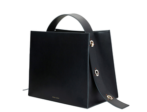 Danse Lente Young Black Accessories Bags