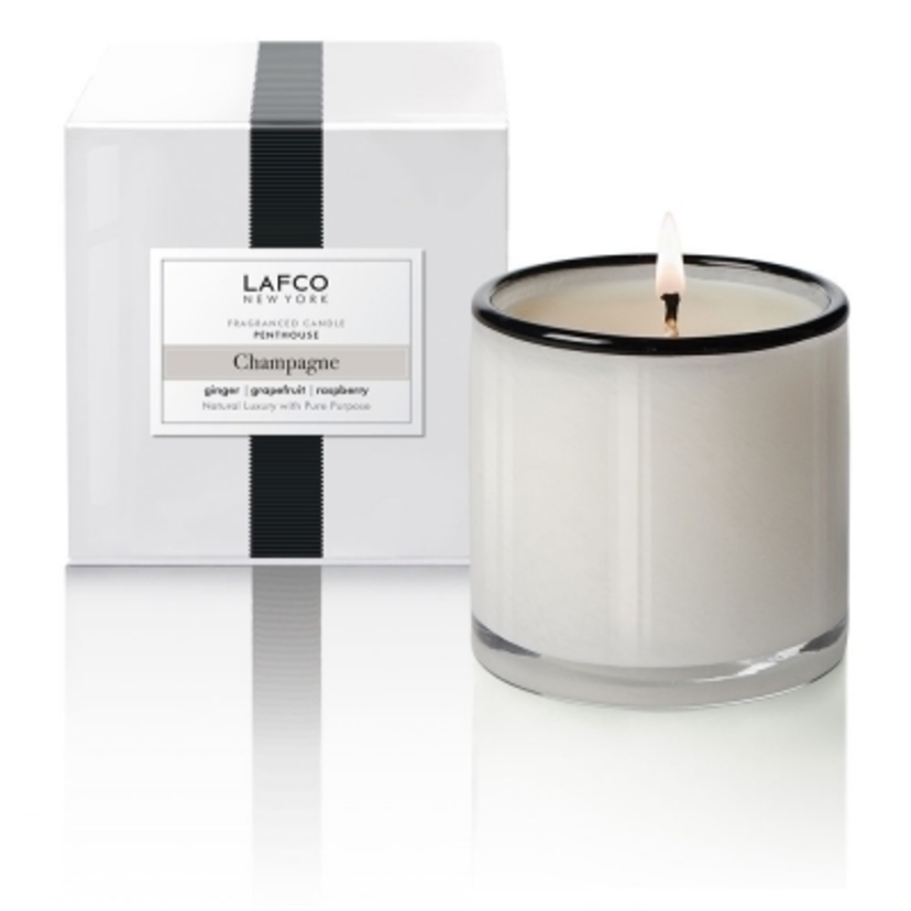 Lafco Champagne Penthouse 15.5oz Candle Gifts