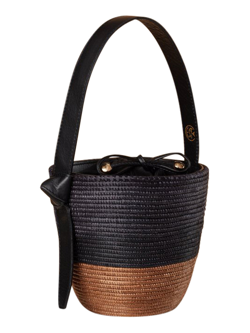 Cesta Collective Cesta Collective - Two-Tone Lunchpail Bags