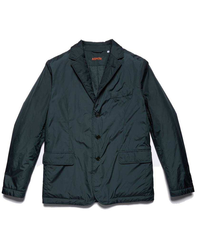 Aspesi UGO WINTER BLAZER (Originally $730) Men's