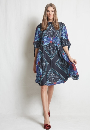 Warm Nomad Dress (originally $595) Dresses Sale