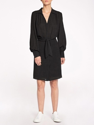 Brochu Walker Madsen Shirtdress Dresses