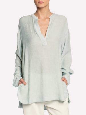 Brochu Walker Addison Popover Tops