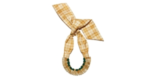 Lizzie Fortunato Picnic Necklace Jewelry