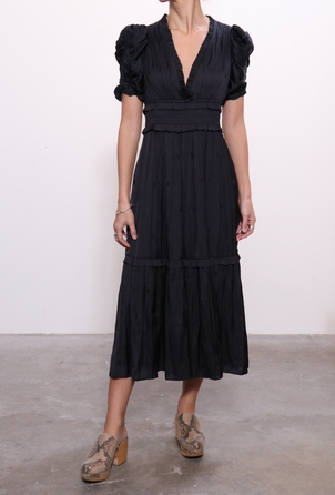 Ulla Johnson Maya Dress Dresses