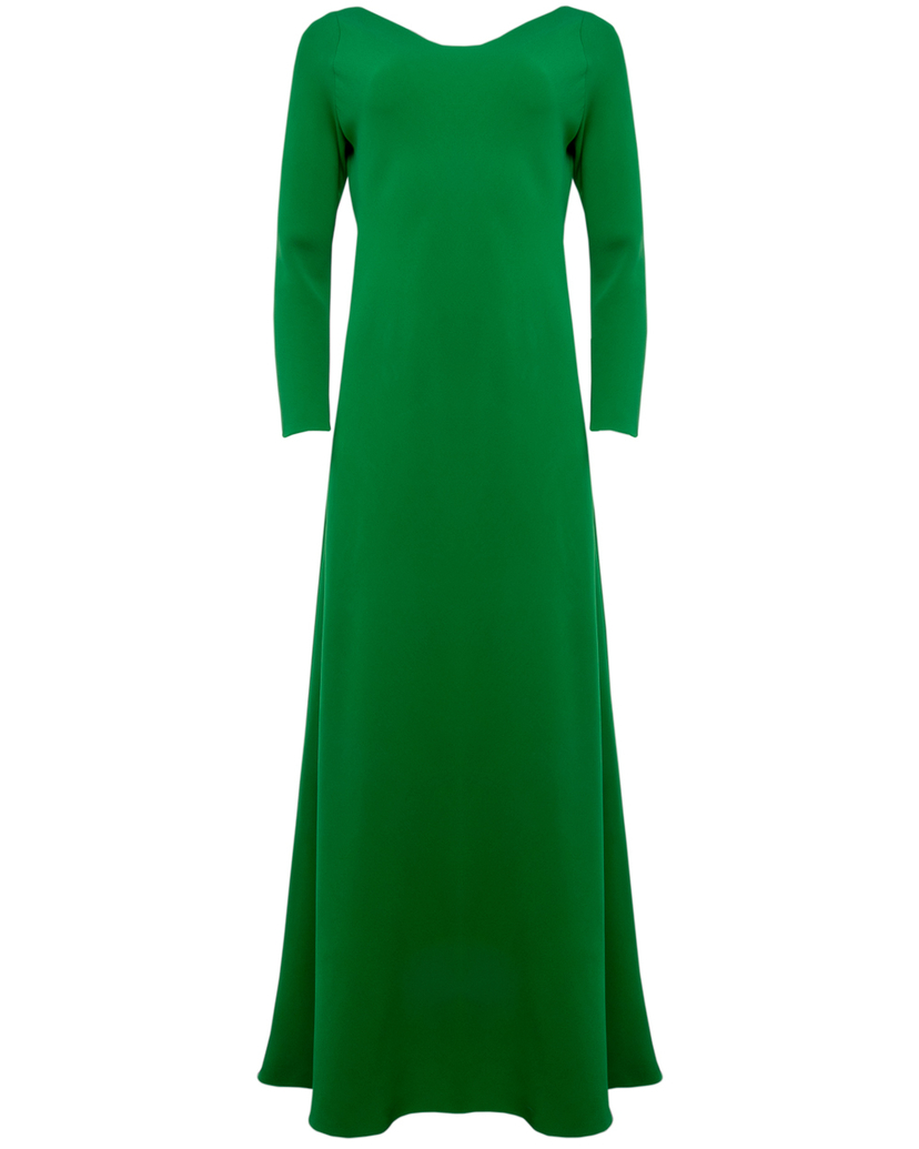 Peter Cohen Peter Cohen Boatneck Dress Dresses