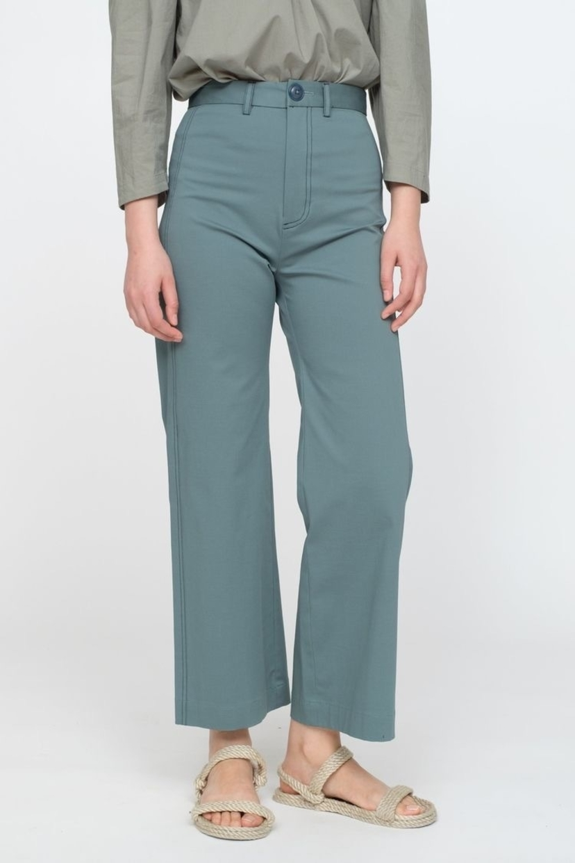 Sea Stella Pant Pants Sale