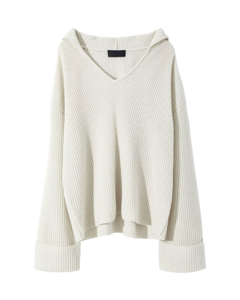 Nili Lotan Gillian Sweater Tops