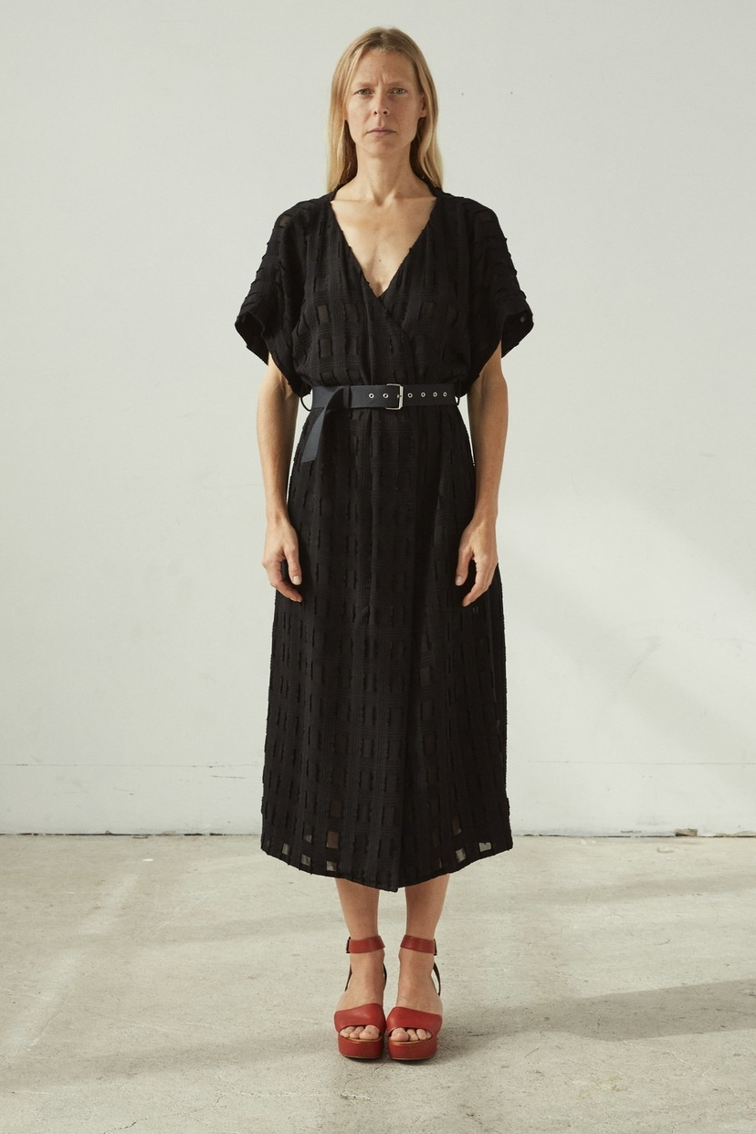 Rachel Comey Revamp Dress Dresses