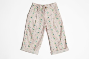Troisoeurs Pant Billy Printed Kids