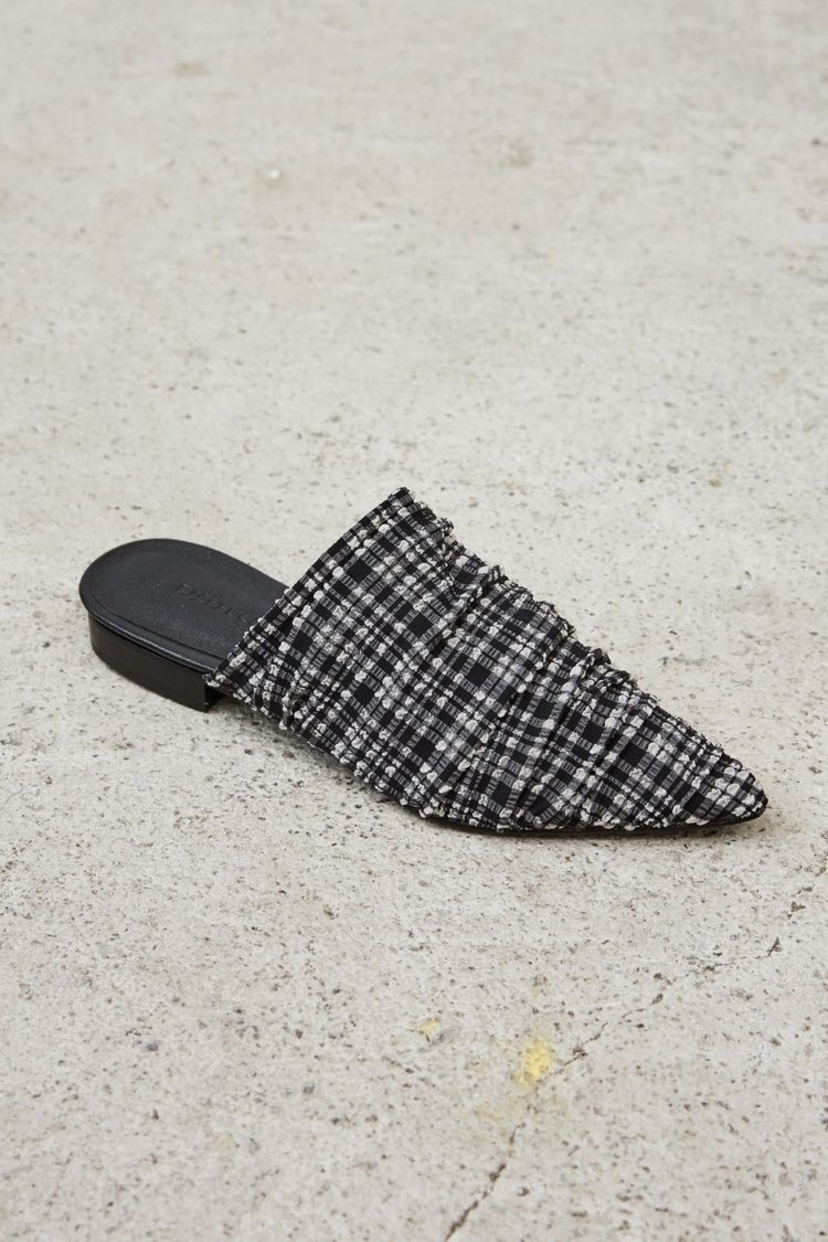 Rachel Comey Dore Slide Shoes